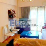 Apartment in Glyfada - Athens 70 m²