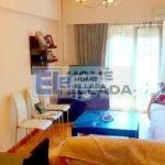 Διαμέρισμα στη Γλυφάδα - Αθήνα 70 τ.μ.