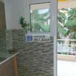 Sale - real estate in Vari - Varkiza (Athens)