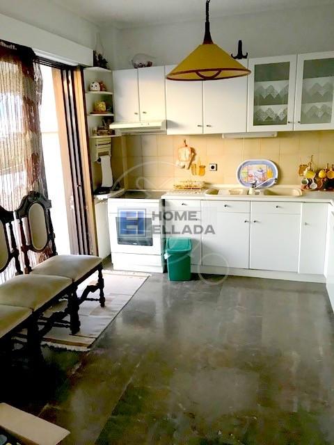 Glyfada Real Estate - Athens