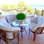Διαμέρισμα με θέα στη θάλασσα Πόρτο Ράφτη - Αττική