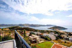 Sale - House by the Sea Anavyssos - Attica