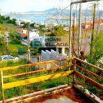 Sale - Country House Porto Rafti - Athens