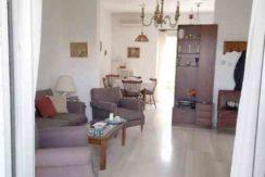 Sale - house by the sea Attica - Porto Rafti
