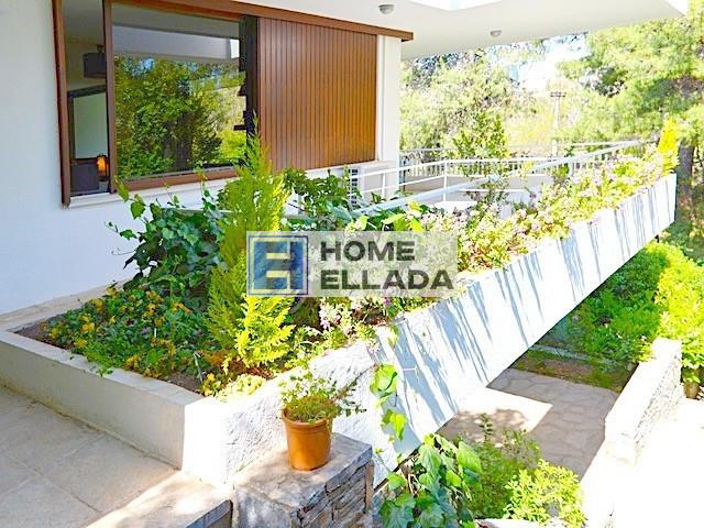 Σπίτι προς ενοικίαση στην Αθήνα - Φιλοφέη