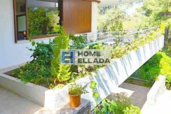 House for rent in Athens - Filofei