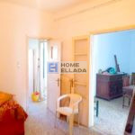 Apartment in Athens - Daphne 72 m²
