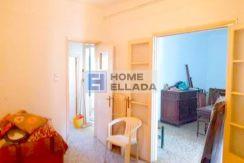 Квартира в Афинах - Дафни 72 м²