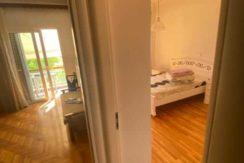 Sale - Apartment Athens - Kallithea 85 m²