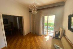 Πώληση - Διαμέρισμα Αθήνα - Καλλιθέα 85 τ.μ