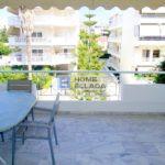 Διαμέρισμα δίπλα στη θάλασσα της Βάρκιζας - Βάρη - Αθήνα
