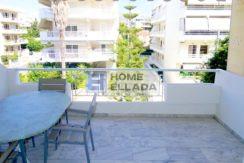 Квартира у моря Варкиза - Вари - Афины