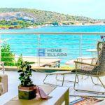 Αθήνα - Βουλιαγμένη διαμέρισμα προς ενοικίαση με θέα στη θάλασσα