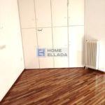 Квартира для студентов в Афинах - Зографу