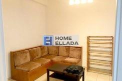 Athens - Zografu Student apartment rental