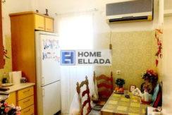 Διαμέρισμα 50 τ.μ. Αθήνα - Βάρκιζα