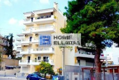 Διαμέρισμα στο Παλαιό Φάληρο - Αθήνα 81 τ.μ.