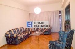 Athens Zograf apartment for rent 80 m²