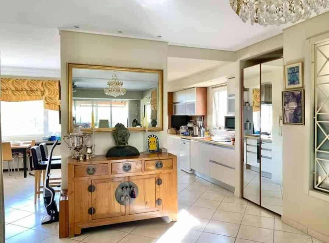 Sale - house by the sea Lagonisi - Attica 300 m²