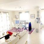 Квартира в Глифаде 100 м² (Афины)
