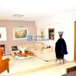 Apartment in Athens - Paleo Faliro 90 m²