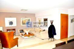 Квартира в Афинах - Палео Фалиро 90 м²