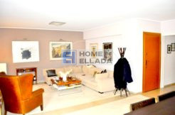 Apartment in Athens - Paleo Faliro 90 m²