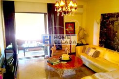 Квартира у моря Вула Като - Афины 90 м²