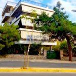 GLYFADA - ATHENS apartment 72 m²