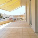 New 3-room apartment Athens-Kesaryani