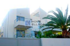 House in Porto Rafti - Attica 370 m²