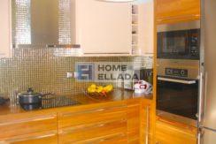 Дом в Порто Рафти - Аттика 370 м²