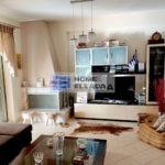 Apartments in Agios Dimitrios - Athens