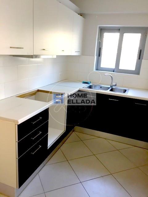 Новая квартира Афины - Палини 57 м²