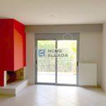 New apartment Athens - Palini 57 m²