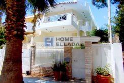 Дом в Центре Глифады (Афины) 390 м²
