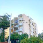 SALE New apartment in Varkiza - Vari