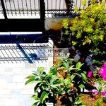 Glyfada Penthouse - Athens 104 m²