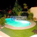 580 кв м дом в Глифаде - Афины с бассейном