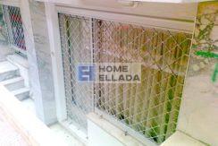 Квартира в Афинах 10 000 €