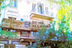 Sale - real estate mansion 960 m² Athens - Center