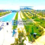 Видовая квартира в Калифея - Афины
