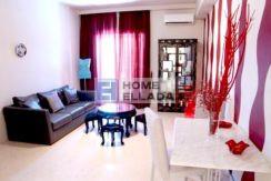 Афины аренда апартаментов в центре Глифады