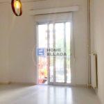 Apartment for sale Kallithea - Athens 54 m²