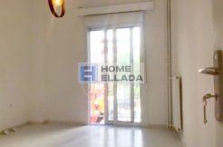 Продажа квартиры Калифея - Афины 54 м²