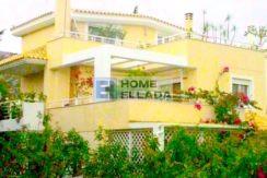 Продаётся дом в Афинах - Вари 350 м²