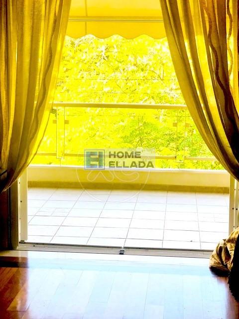 Διαμέρισμα στην Αθήνα - Παλαιό Φάληρο 123 τ.μ.