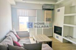Квартира 80 м² с мебелью Афины - Вула