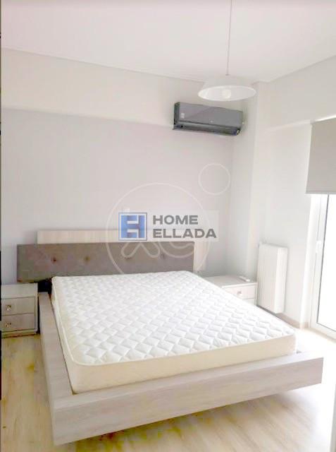 Επιπλωμένο διαμέρισμα 80 τ.μ. Αθήνα - Βούλα