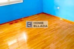 Διαμέρισμα 4 δωματίων Athens-Ilicia